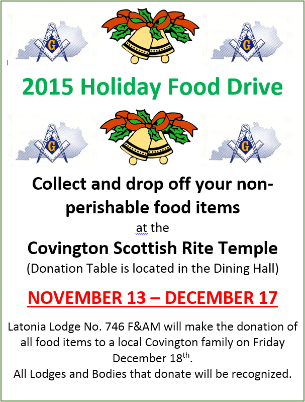 2015-11-13 17_57_15-2015 Holiday Food Drive - Word