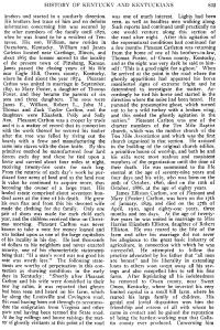 Dr. R.E. Carlton Page 3