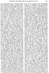 Dr. R.E. Carlton Page 5