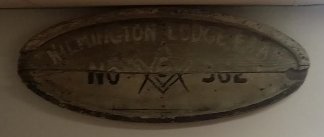 January Wilmington 362 x2