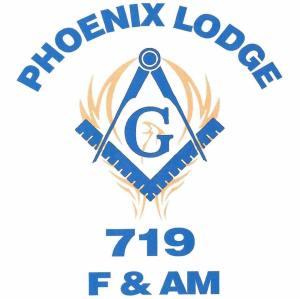 phoenix719