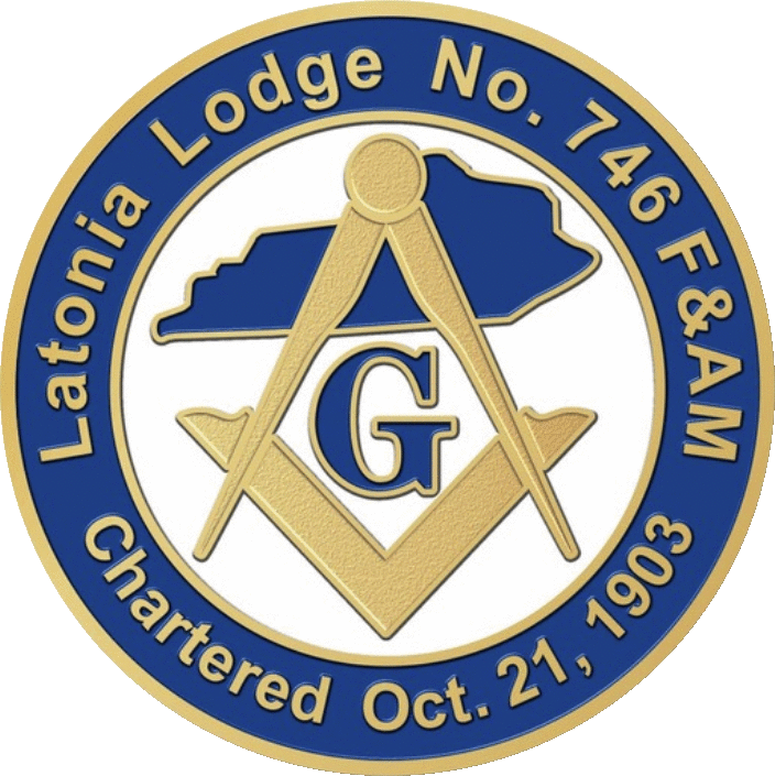 Latonia Lodge No. 746 FAM
